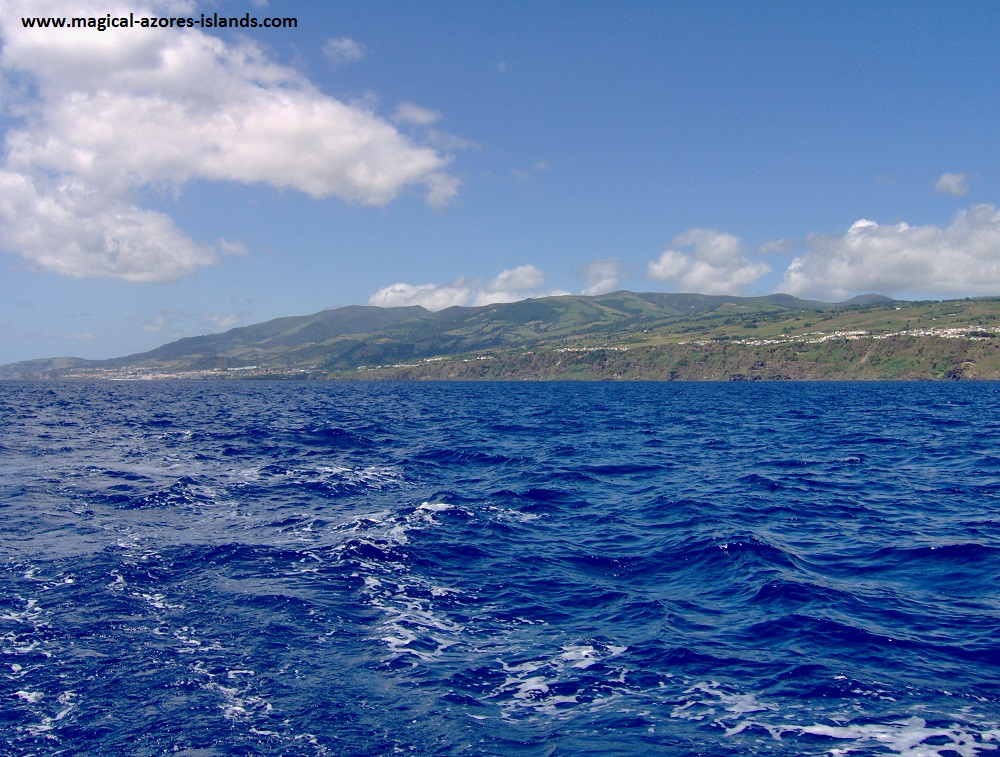 Azores Photos - A growing collection from the Magical Azores Islands