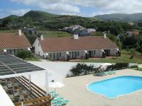 Nossa Senhora da Estrela Resort