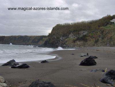 azores-praia-dos-moinhos
