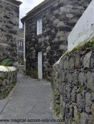 porto-formoso-walkway