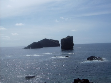 Frank and Gails Azores Photo Gallery